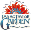 Isaac Taylor Garden, premier event venue, Historic New Bern for weddings, receptions and private parties