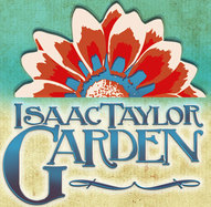 Isaac Taylor Garden is a premier event venue in New Bern